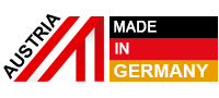 Made in germany heater